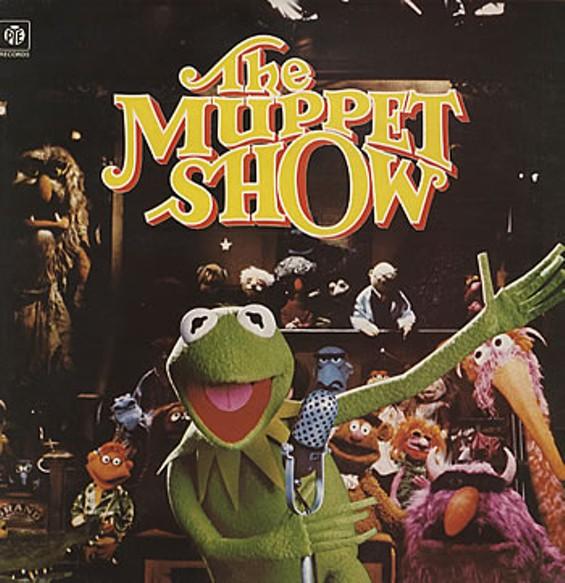 muppetshow1.jpg