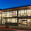 Explore the Potrero Branch Library After Dark, Drinks & Snacks Included!