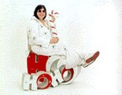 NICK  MCDONELL - eXtreme Elvis.