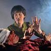 """Shocktoberfest 12"": Mostly Awe in Thrillpeddlers' Latest"