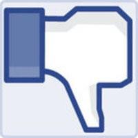 Facebook isn't helping everyone find friends