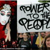 """Facebook Apologizes to Drag Queens for """"Real Name"""" Policy (Update)"""