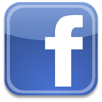 facebook_icon_1.png