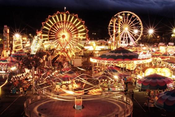 carnival_night.jpg