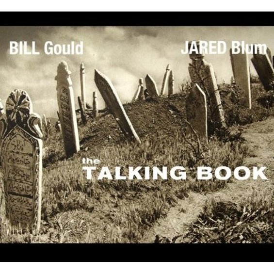 the_talking_book.jpg