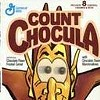 Fall Is In the Air, and Count Chocula Is On the Shelves