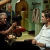 Falling Man: David Cronenberg's Vision of the Cosmopolis