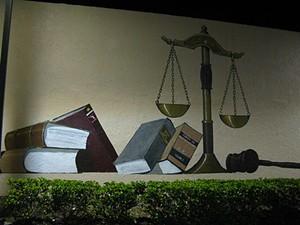 scalesjustice.jpg