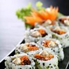 Is American Sushi on the Decline? Some Say Yes.