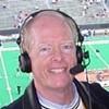 Farewell Joe Starkey, the World's Greatest Bad Announcer
