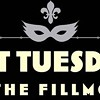 Fat Tuesday Comes to the Fillmore Tonight