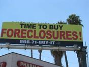 foreclosure_thumb_175x131.jpeg