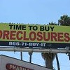 FBI Caught 26 Investors Who Rigged Foreclosure Bids During the Housing Crisis