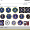 FBI to Wikipedia: Quit Using Our Seal