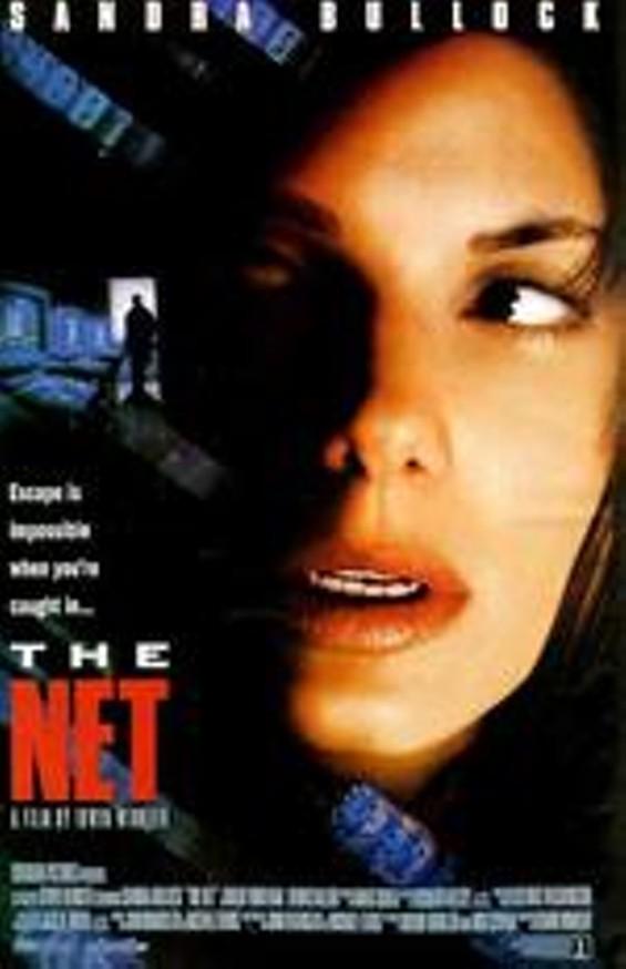 the_net_thumb.jpg