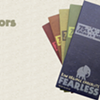 Fearless Makes Organic Raw Chocolate Worth Loving