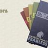 Fearless Makes Organic Raw Chocolate Worth Loving