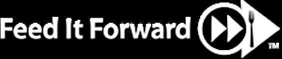 feed_it_forward_logo_thumb_400x84.png