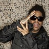 Felix Da Housecat: Show Preview