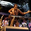 Femi Kuti at the Fillmore Canceled