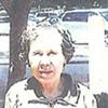 Feng Ai Peng, Elderly Woman, Is Missing