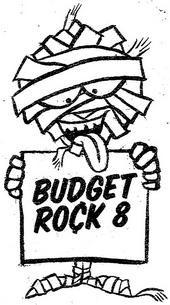 budget_rock_8.jpg
