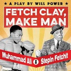 fetchclay_sfbg_300x300.jpg