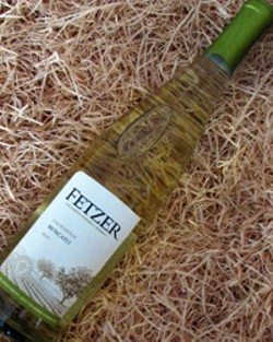 fetzermoscato750.jpg