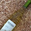 Fetzer 2010 California Moscato