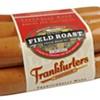 Field Roast Vegan Frankfurters on the Menu at Giants Games This Season!
