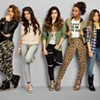 Fifth Harmony Demonstrates Everything That's Wrong With TV Singing Competitions