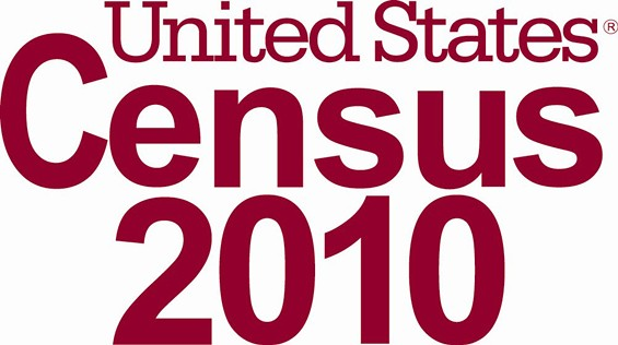 2010_census_logo.jpg