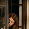 "Film director Sofia Coppola's journey to ""Somewhere"""
