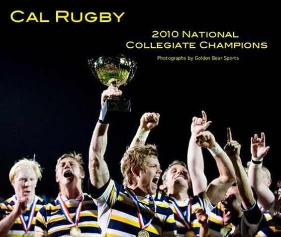 Finally, a way to beat Cal rugby -- bankrupt the state