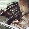Finally, a Jason Statham Movie Not Headed Straight to DVD