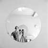 """Finding Vivian Maier"": The Secret Obsessions of Genius"