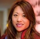 Fiona Ma: Still not a rave fan