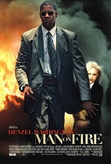 man_on_fire.jpg
