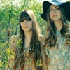 First Aid Kit: Show Preview