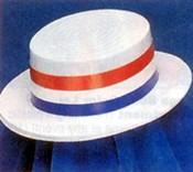 boater_hat.jpg