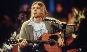 kurt_cobain_grunge_artifacts.jpg