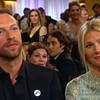 """Five Coldplay Lyrics Almost as Irritating as the Term """"Conscious Uncoupling"""""""