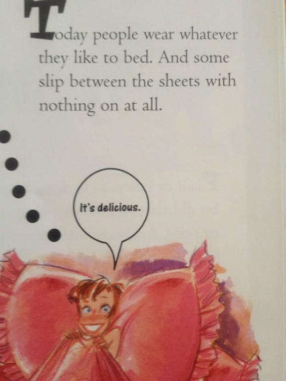 bed_book.jpg