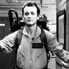 Five Great Movies from <i>Saturday Night Live</i> Alumni