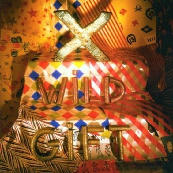 x_wild_gift_2010.jpg