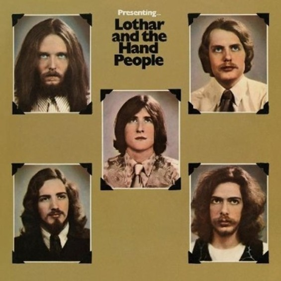 lothar_hand_people_01_01.jpg