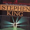 stephen_king.jpg