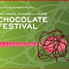 Five Must-Eat Treats at the Ghirardelli Square Chocolate Festival
