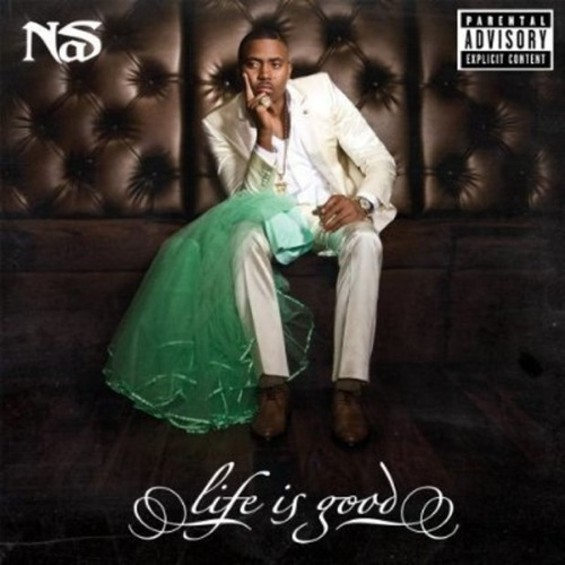 music_nas_life_is_good.jpeg