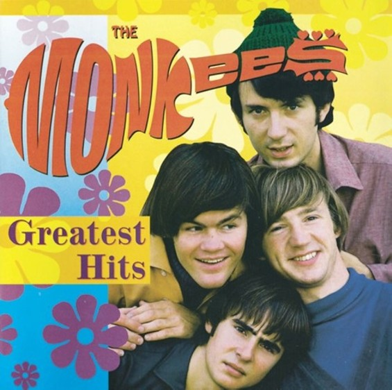 monkees_greatest_hits.jpg